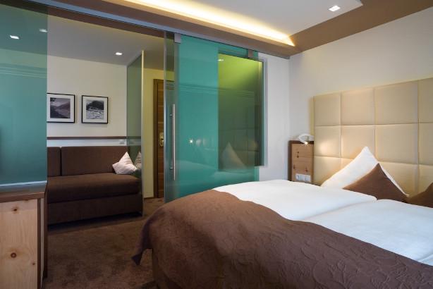 Hotel Yscla - 5