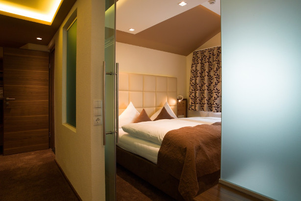 Hotel Yscla - 6