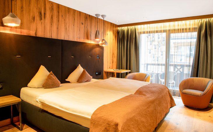 Hotel Yscla - 35