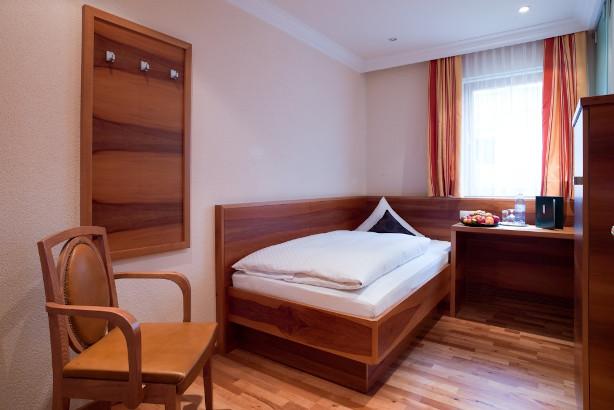 Hotel Yscla - 47