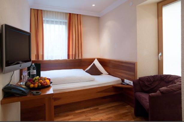 Hotel Yscla - 2