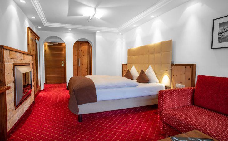 Hotel Yscla - 36