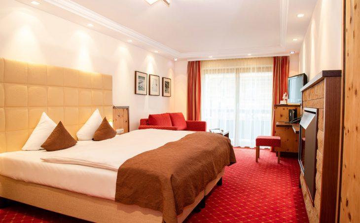 Hotel Yscla - 37