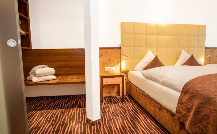 Hotel Yscla - 38