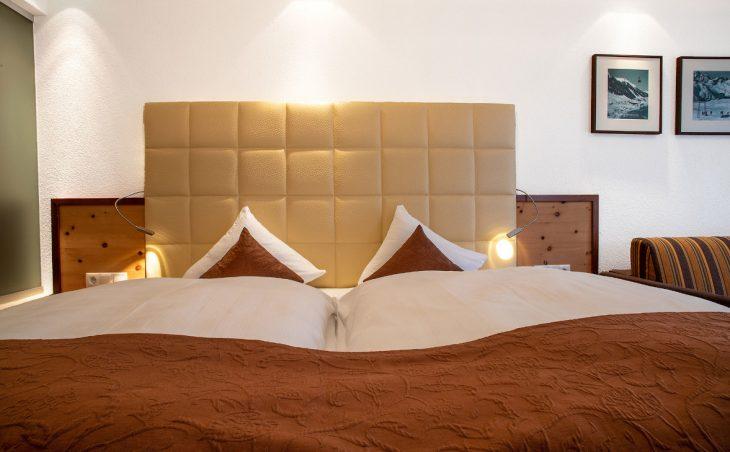 Hotel Yscla - 40
