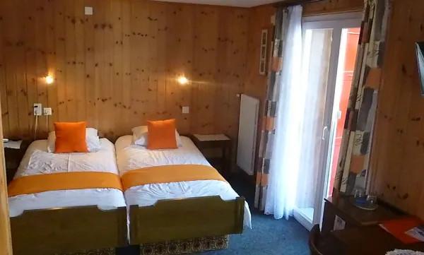 Hotel de la Poste - 2
