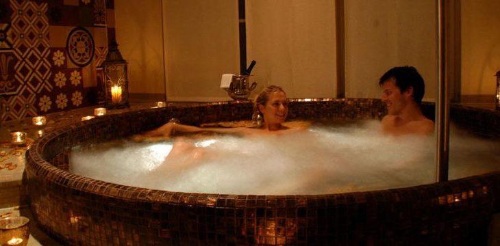 Romantik Hotel Schweizerhof - 7