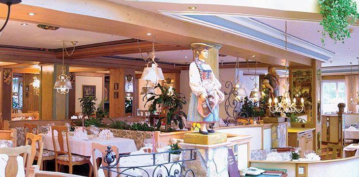 Romantik Hotel Schweizerhof - 4