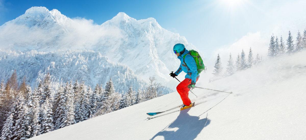 Ski Holidays 2022