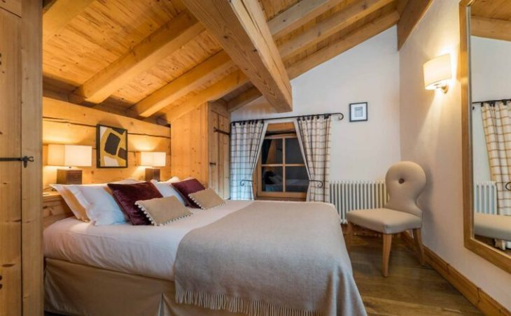 Chalet Davos (Contactless Chalet Catering) - 2