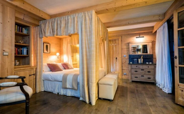 Chalet Davos (Contactless Chalet Catering) - 3