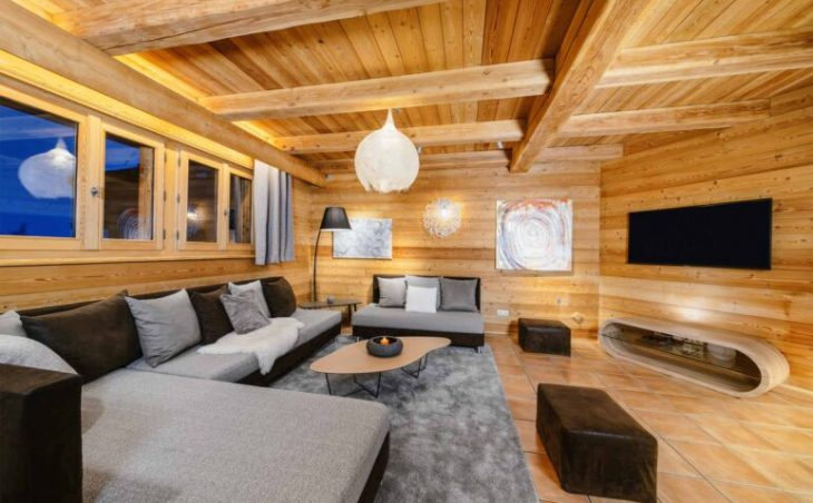 Chalet Ferme (Contactless Chalet Catering) - 8