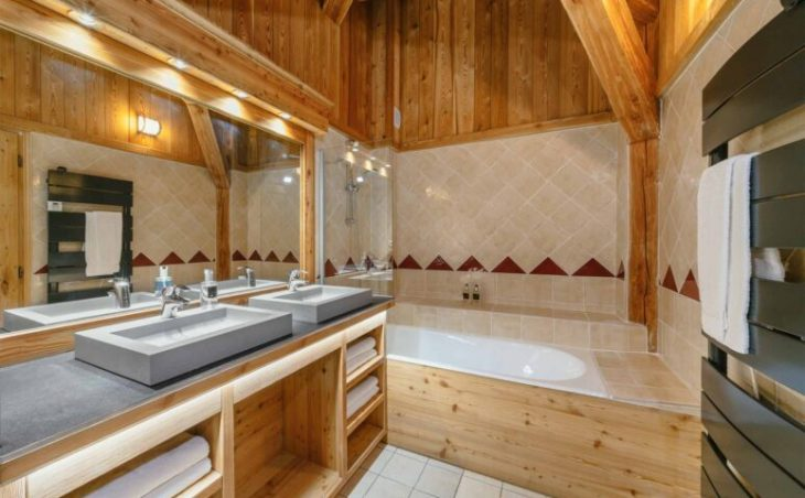 Chalet Ferme (Contactless Chalet Catering) - 3