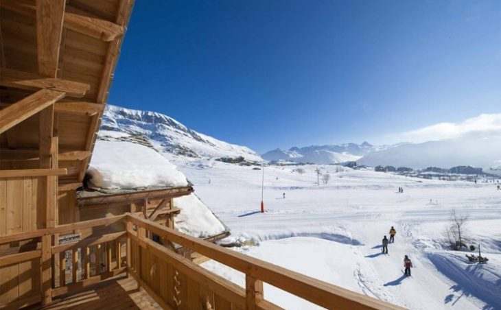 Chalet Ferme (Contactless Chalet Catering) - 5