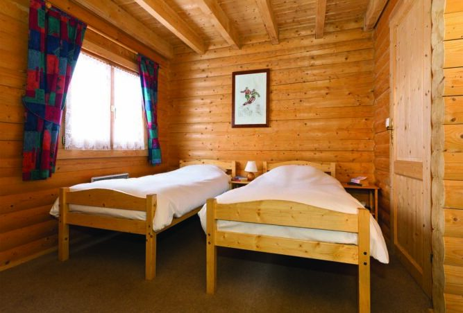 Chalet Telemark (Contactless Chalet Catering) - 5