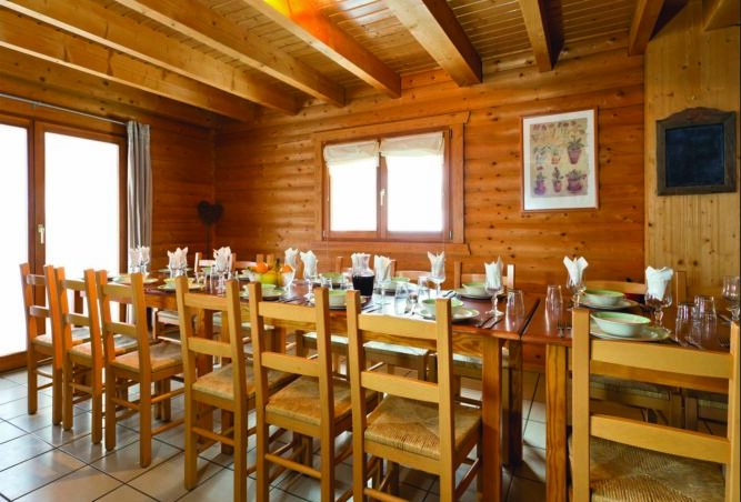 Chalet Telemark (Contactless Chalet Catering) - 3