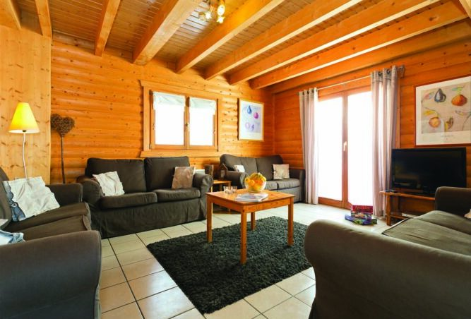 Chalet Telemark (Contactless Chalet Catering) - 2