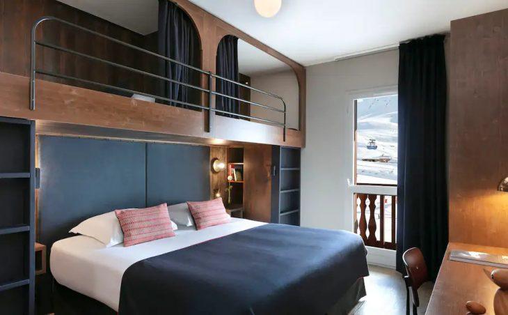 Hotel Marielle - 12
