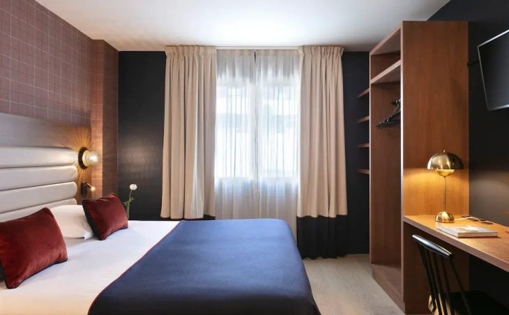 Hotel Marielle - 10