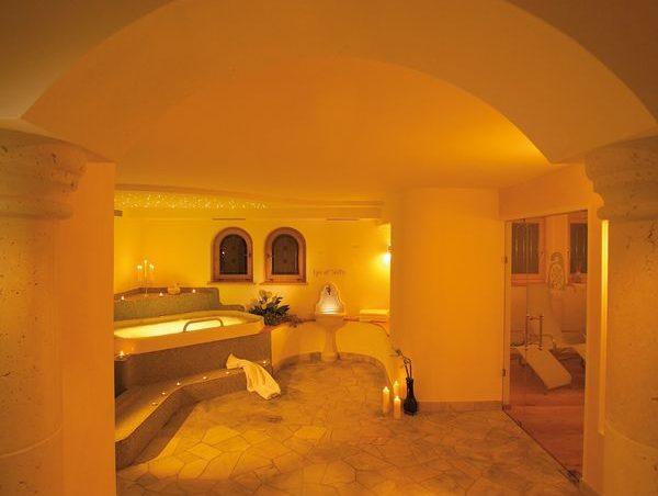 Hotel Armin - 3