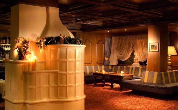 Hotel Armin - 4