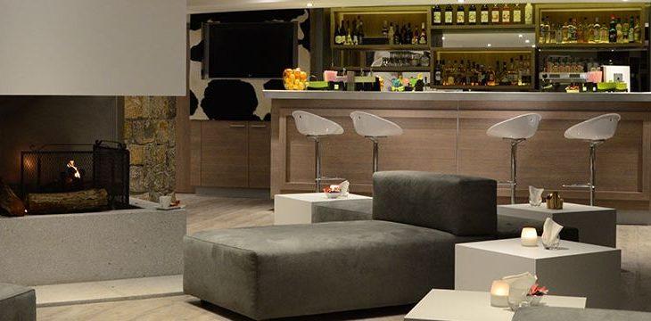 Hotel Belle Plagne Vacances Bleues - 8