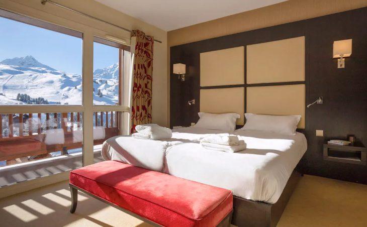 Hotel des Deux Domaines - 4