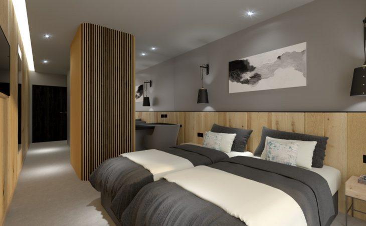 Suite Koda - 10