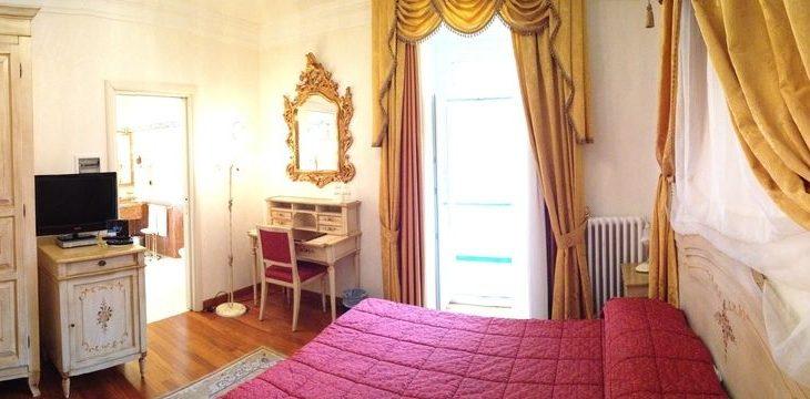 Grand Hotel Miramonti Majestic - 3