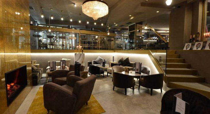 Hotel Grivola - 4