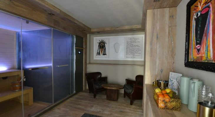 Hotel Grivola - 7