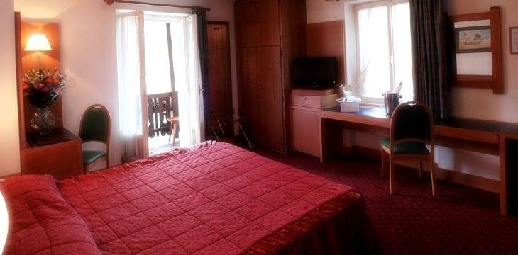 Hotel Majoni - 3
