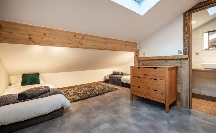 Apartment Zolie - 10