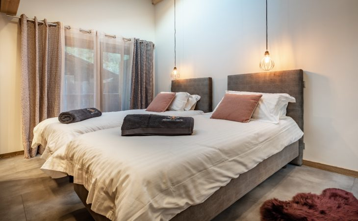 Apartment Zolie - 6
