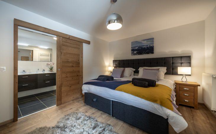Apartment Bel'Cimes - 2