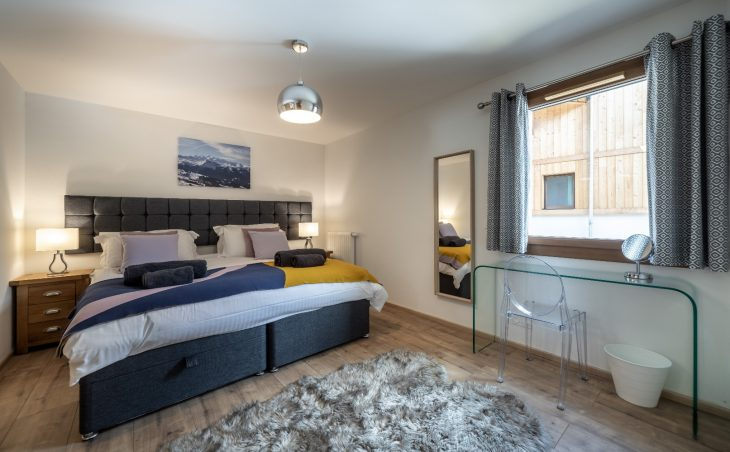 Apartment Bel'Cimes - 14