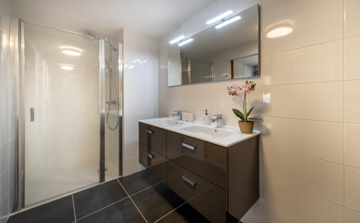 Apartment Bel'Cimes - 16