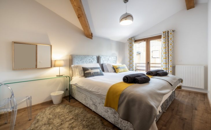 Apartment Bel'Cimes - 18