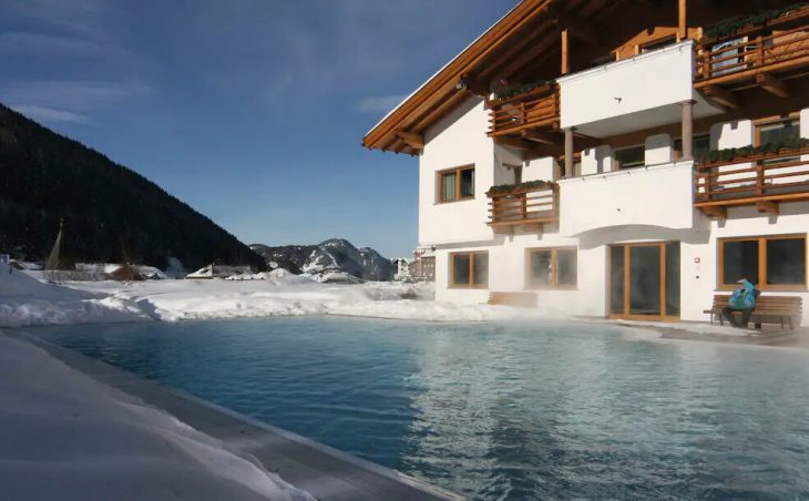 Granbaita Dolomites - 14