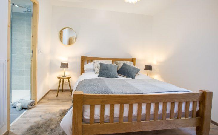Apartment Mont Tremblant - 2