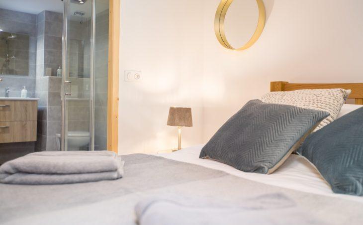Apartment Mont Tremblant - 3