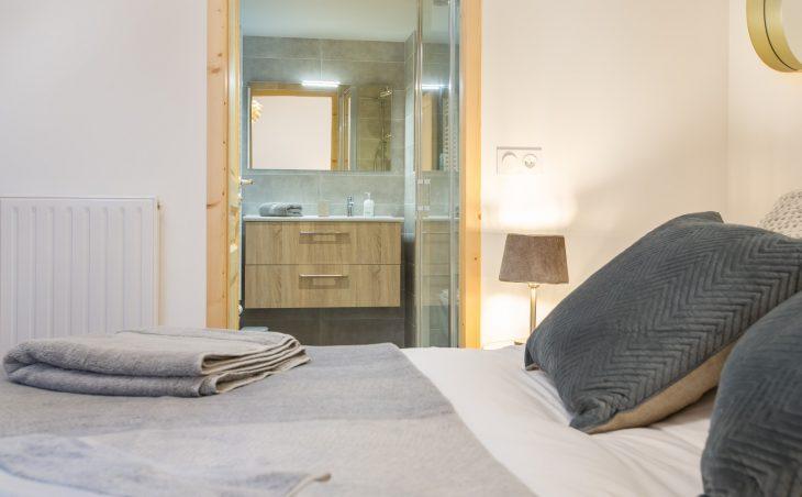 Apartment Mont Tremblant - 4