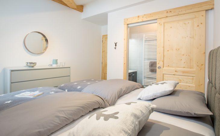 Apartment Mont Tremblant - 7