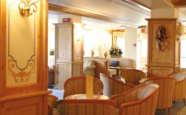 Park Hotel Folgarida - 3