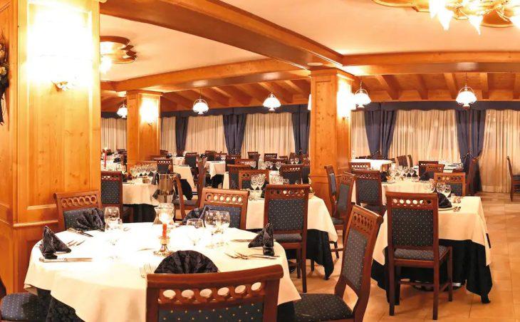 Park Hotel Folgarida - 5