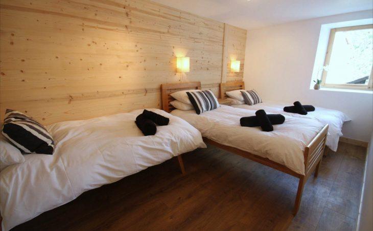 Apartment Petit Jouet - 3