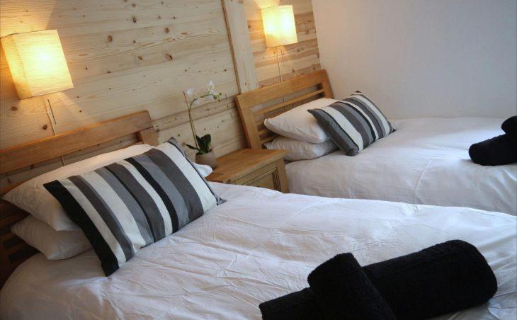 Apartment Petit Jouet - 5