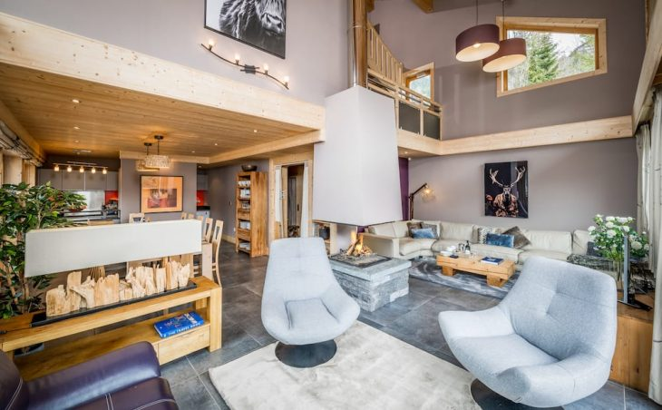 Bellacima Lodge - 2