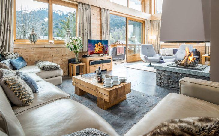 Bellacima Lodge - 3