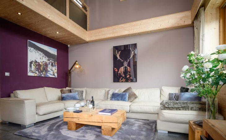Bellacima Lodge - 6